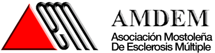 AMDEM | Asociación Mostoleña de Esclerosis Múltiple