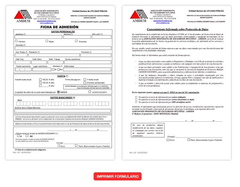imprimir-solicitud-de-socio-AMDME