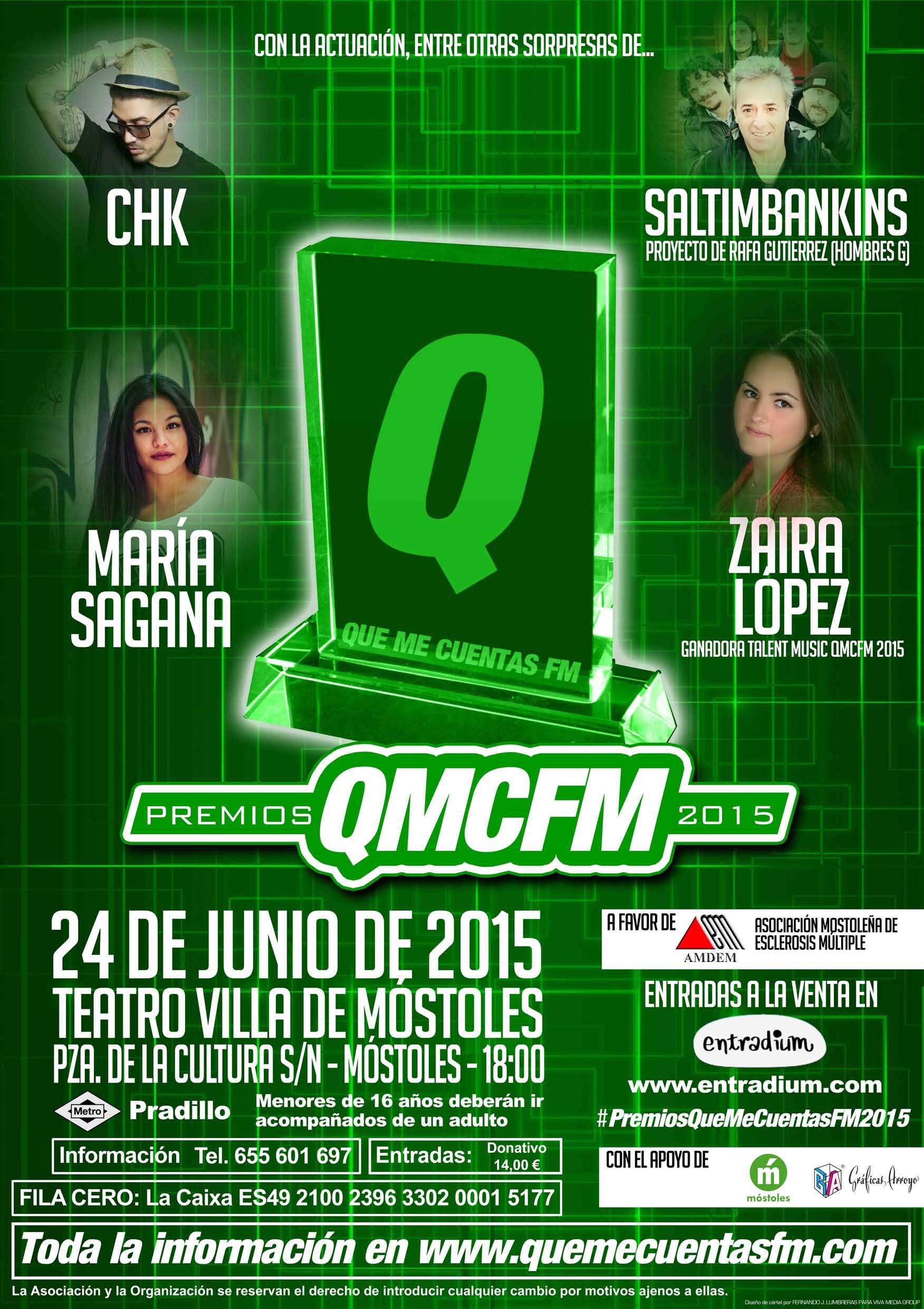 20150624__premiosQMCFM