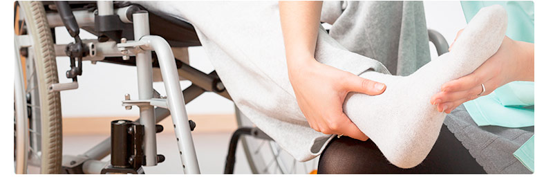 Fisioterapia-a-domicilio-AMDEM