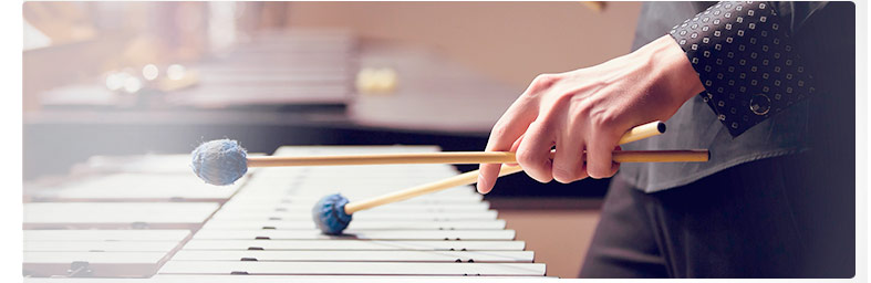 Musicoterapia-AMDEM