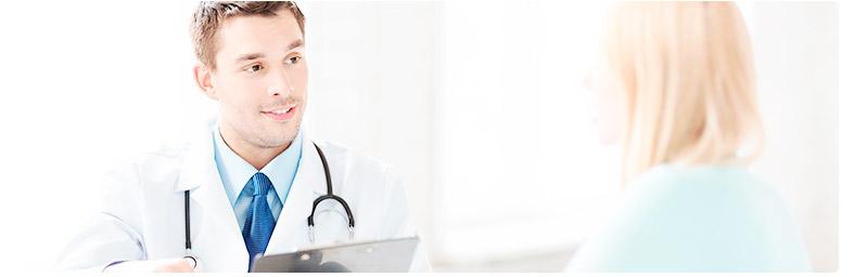 esclerosis-consejos-AMDEM