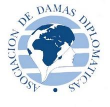 damas-diplomaticas