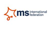 logo-msif