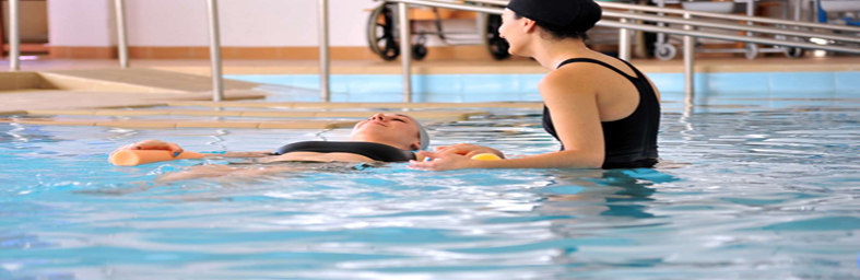 fisioterapia-en-piscina-amdem
