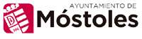 aytoMOSTOLES