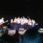 20171223_coro-gospel01