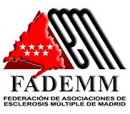 FADEMM Federación de Asociaciones de Esclerosis Múltiple de Madrid