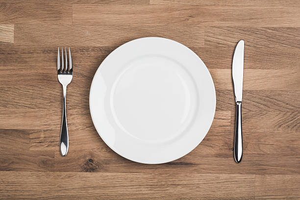 Comida antes del verano
