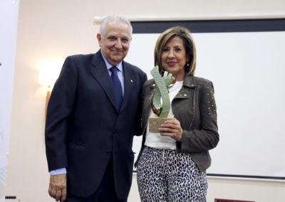 "Premio ""Investigación"""