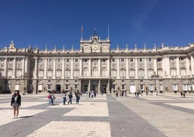 Palacio-Real11