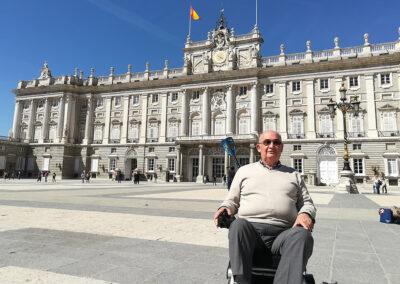 Palacio-Real13