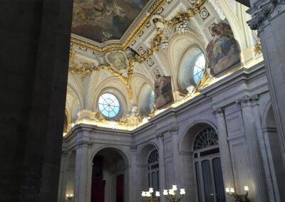 Palacio-Real2