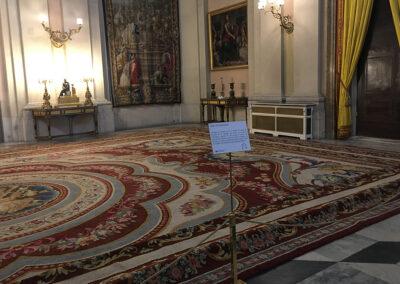 Palacio-Real6