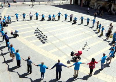 Dia-Mundial-Esclerosis-Multiple-Mostoles