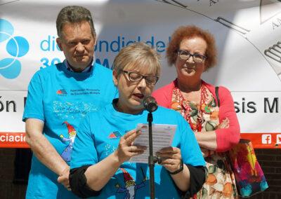 Dia-Mundial-Esclerosis-Multiple-Mostoles1