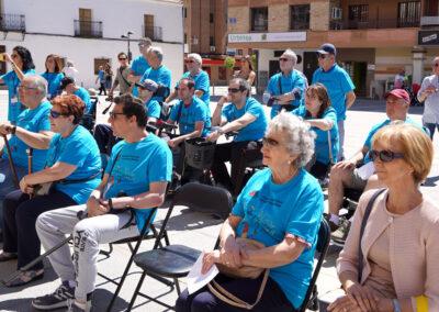 Dia-Mundial-Esclerosis-Multiple-Mostoles2