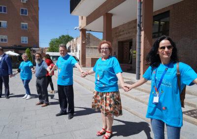 Dia-Mundial-Esclerosis-Multiple-Mostoles3