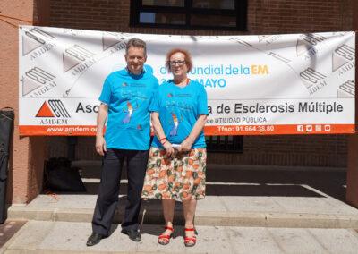 Dia-Mundial-Esclerosis-Multiple-Mostoles4