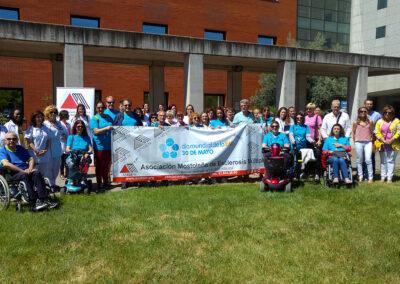 Dia-Mundial-Esclerosis-Multiple-Mostoles5