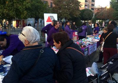 Mercadillo-Solidario13