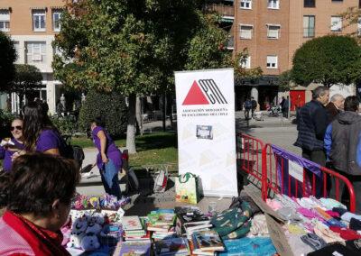 Mercadillo-Solidario4