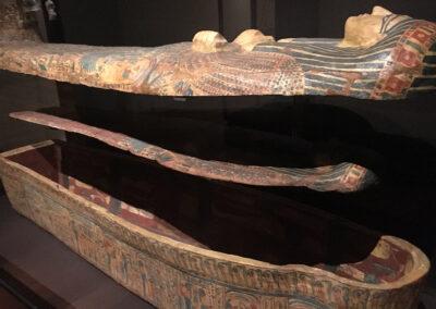 Visita-Museo-Arqueologico-Nacional-AMDEM10