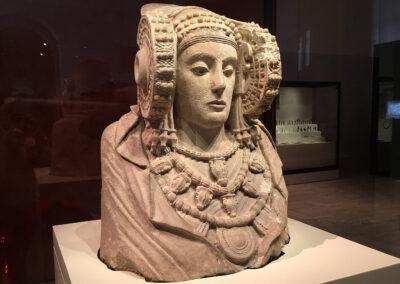 Visita-Museo-Arqueologico-Nacional-AMDEM12