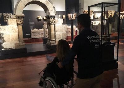 Visita-Museo-Arqueologico-Nacional-AMDEM2