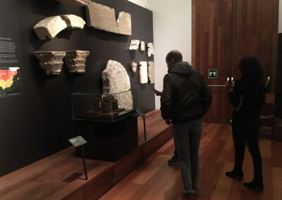 Visita-Museo-Arqueologico-Nacional-AMDEM3
