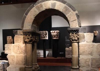 Visita-Museo-Arqueologico-Nacional-AMDEM4