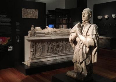Visita-Museo-Arqueologico-Nacional-AMDEM5