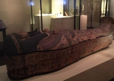 Visita-Museo-Arqueologico-Nacional-AMDEM9
