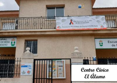 Dia-Nacional-EM-2019-fachada-el-alamo