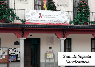 Dia-Nacional-EM-2019-fachada-navalcarnero
