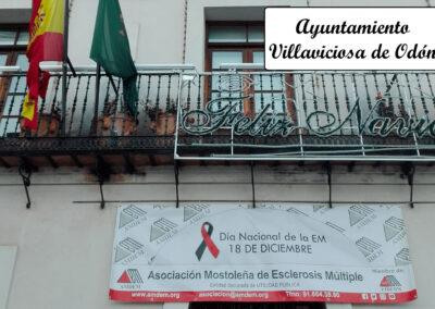 Dia-Nacional-EM-2019-fachada-villaviciosa-dia