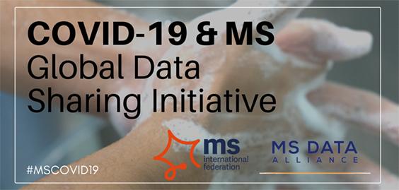 Covid-19 y EM – Participa con el cuestionario en la Recogida de Datos