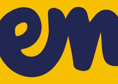 BlueYell-MS-Motif_SPA