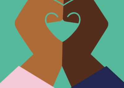 Green-MS-Heart-illustration_SPA