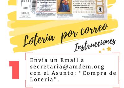 Loteria por correo AMDEM 2021 (1)