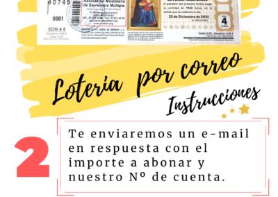 Loteria por correo AMDEM 2021 (3)