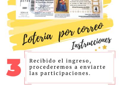 Loteria por correo AMDEM 2021 (4)