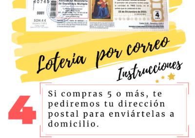 Loteria por correo AMDEM 2021 (5)