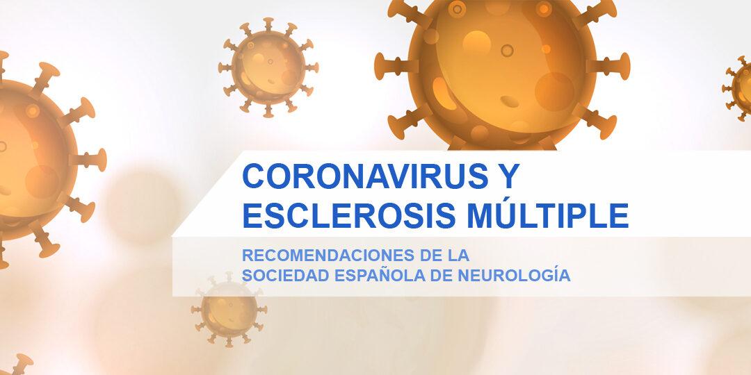 Medidas Covid-19 Coronavirus
