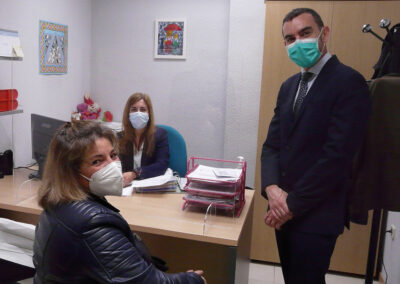 VISITA-AMDEM-DR-GENERAL-5