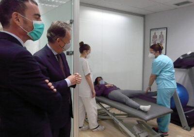 VISITA-AMDEM-DR-GENERAL-7