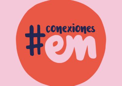 OrangePink-Circle-Hashtag_SPA